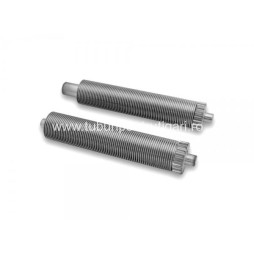 Tamburi Trezo 100 de 0,8 mm - set cilindrii