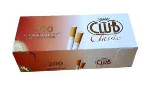 tuburi-tigari-club-clasic