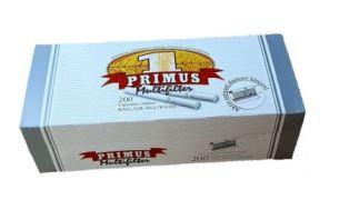 tuburi-tigari-primus-multifilter