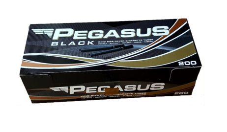 tuburi-tigari-pegasus-negre