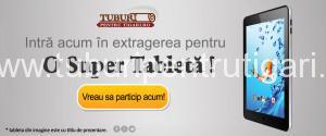 super-tableta
