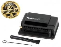 powermatic mini injector