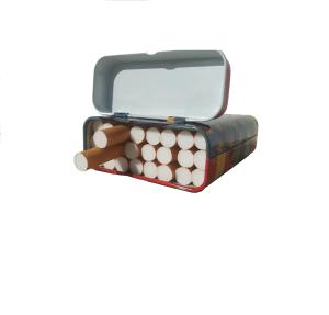 tabachera 24 tigari