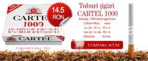 tuburi-cartel