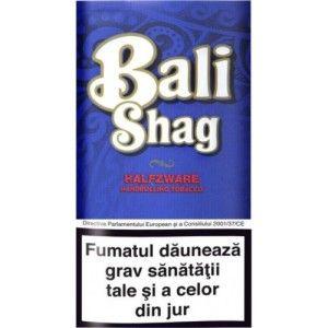 TUTUN BALI SHAG