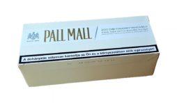 tuburi-tigari-pall-mall-alb