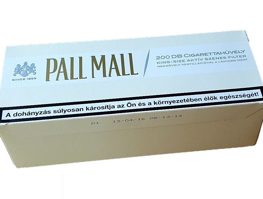 pall mall single girls Pall mall reached the height of its popularity in 1960 when it was the number one brand of cigarette in america the gambles in design had paid off and so the company introduced longs, or 100mm cigarettes (again creating a standard, this time for long cigarettes), in 1966.