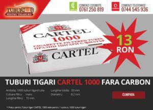 cartel1000-nou