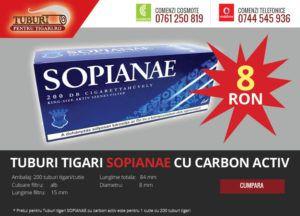 sopianae