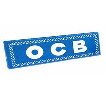 foie-ocb-albastre