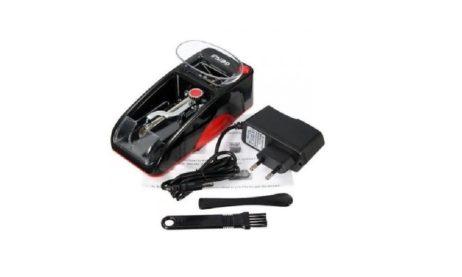 Aparat electric Gerui 12-005 si componente