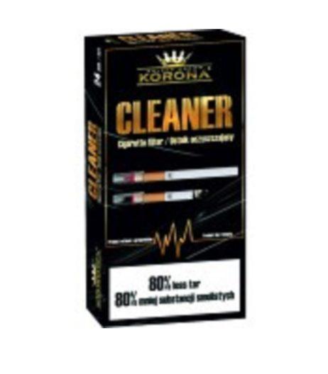 filtre-korona-cleaner