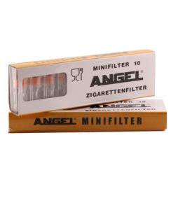filtre-nicotina-angel