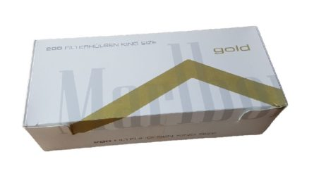 tigari marlboro gold