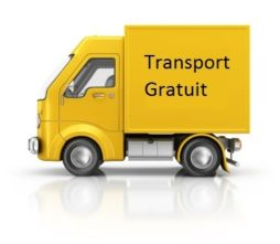 Oferte cu transport gratuit