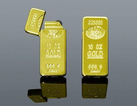 bricheta aur