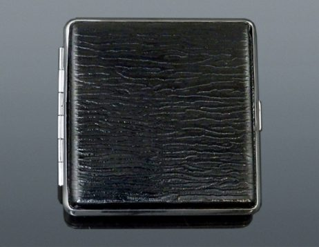 tabachera piele