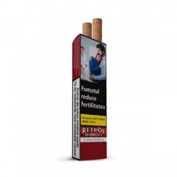 Retros Cigarillos cirese